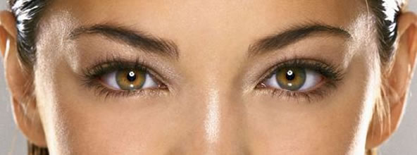 Cuidar tus ojos
