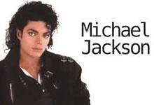 Fotos y Videos que Michael Jackson escondia en Neverland