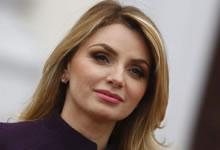 Nuevo escandalo por departamento lujoso de la Primera Dama de México