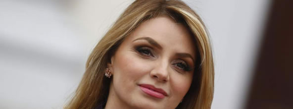 Leer mas sobre Nuevo escandalo por departamento lujoso de la Primera Dama de México