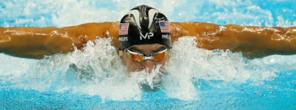 Leer mas sobre Phelps confirma que Río 2016 fueron sus últimos Juegos Olímpicos