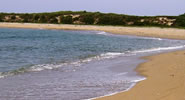 Playa Sánchez Magallanes - Cárdenas