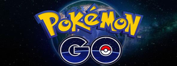 Lo que necesitas saber de Pokémon GO