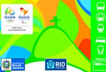Río de Janeiro lanza la tarjeta para el transporte público