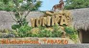 Yumká - Centro