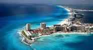 Cancun (Zona Hotelera) - Benito Juárez