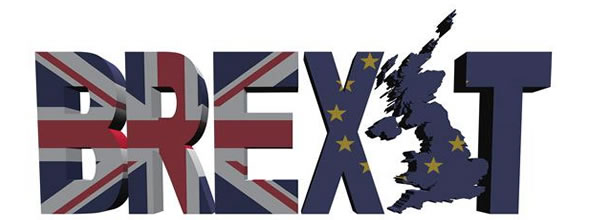 Leer mas sobre Gran Bretaña entra en un camino desconocido, Tras el triunfo del Brexit