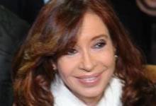 Comparece de nuevo Cristina Fernandez ante Justicia Argentina